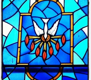 Novena To The Holy Spirit—The Seven Gifts of the Holy Spirit Alphonsus Liguori