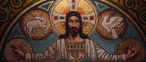 Introduction To The Trinity Season