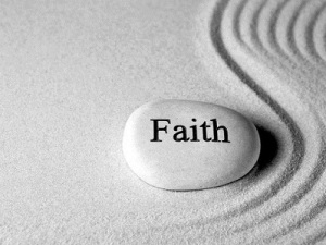 Is There Hope For Faith Thomas H. Groome