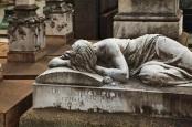 Lament Psalm Sixteen Ann Weems