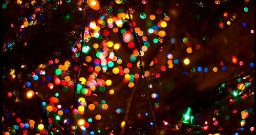 All's Noël That Ends Noël Or, Incompatibility Is The Spice Of Christmas by Ogden Nash
