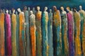 Community by Joan Chittister
