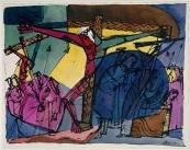 Faith by Joan Chittister