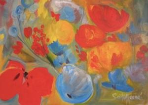 Kindness by Joan Chittister
