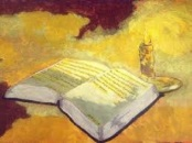 Lectio by Joan Chittister