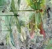 Nature by Joan Chittister