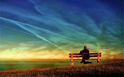 As I Wait For God by Gerard Thomas Straub