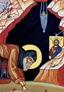 Discourse On Abba Philimon