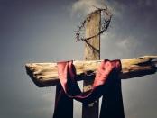 Why I Love Lent Brandeis Raushenbush