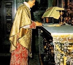 Novena To Saint Josemaría Escriva For Forgiveness