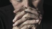 praying in lent