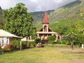 prayer polynesia