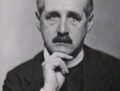 John Baillie author