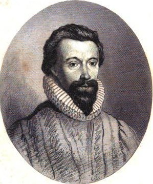 John Donne photo #2033, John Donne image