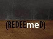 redeemed