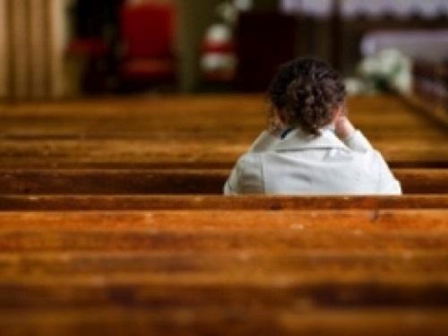 To Keep A True Lent by Robert Herrick