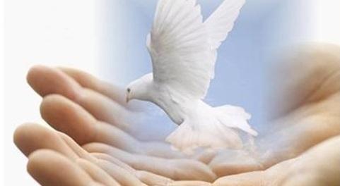 A Daily Prayer For Freedom John Eldredge