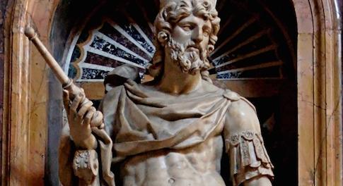 On How To Study The Psalms Devotionally Bruce K. Waltke