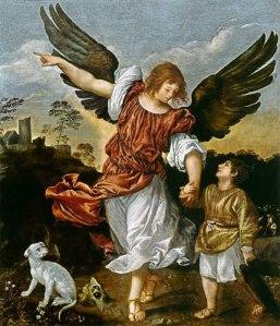archangel-raphael-2-4