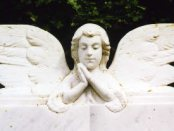 Commemoration Of The Angels