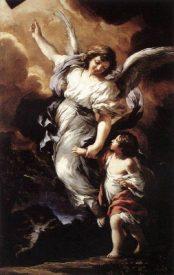 The Care of God's Children by John MacArthur