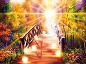Healing, Truth, And Jesus by Susan R. Garrett