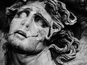 The Fallen Angels Ignatius Brianchaninov