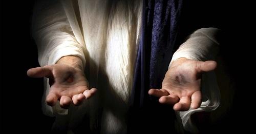 Repentance George Herbert