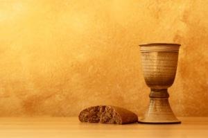 a-general-communion