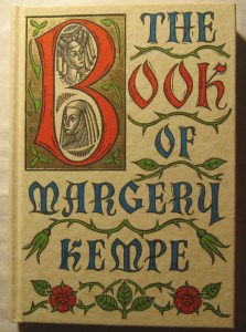 margery-kempe