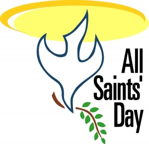 all-saints-day