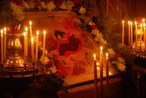 nativity-fast