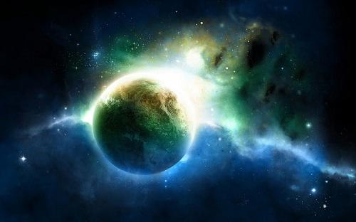 new-earth-2