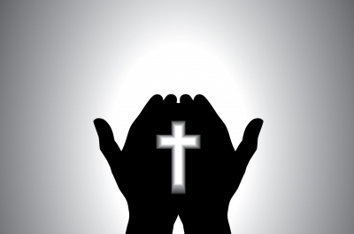 PRAYER: The Thanksgiving