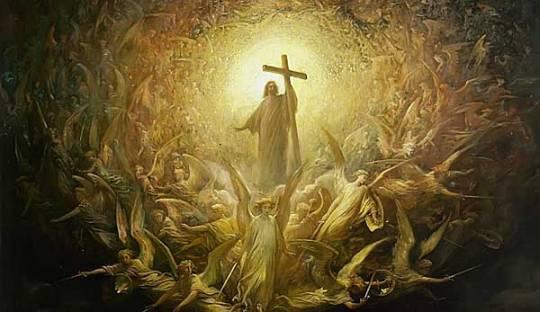 Resultado de imagen para Jesus Son of Man