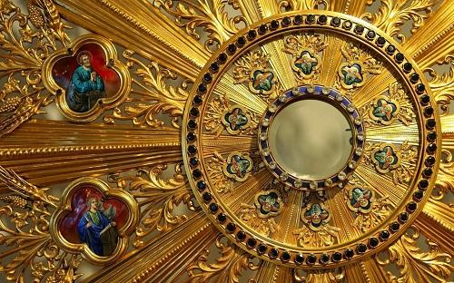 eucharistic-christmas