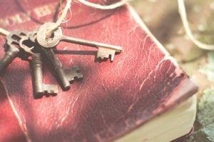 keys-to-death