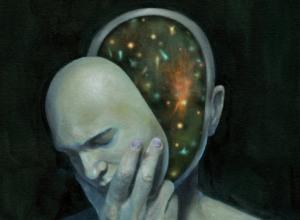 spiritual-self