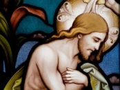 Prayer For The Feast Of The Baptism Of The Lord