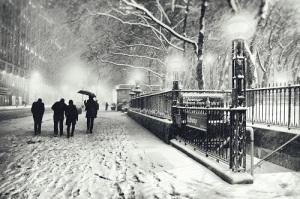 new-york-city-in-snow