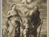Return To Nazareth by Raymond Chapman
