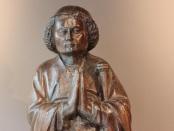 To Pray In Christ Hubert van Zeller