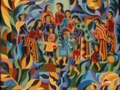 The Accessibility Of Jesus Hubert van Zeller