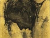 The Dying Of Jesus Hubert van Zeller