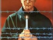Maximilian Mary Kolbe — Witness In The Face Of Cruelty Greg Friedman