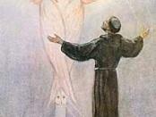 The Suffering Of Jesus Hubert van Zeller