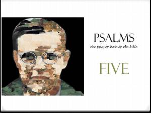 Congregational Worship And The Psalms Dietrich Bonhoeffer