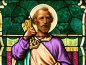 St. Peter Christina Rossetti