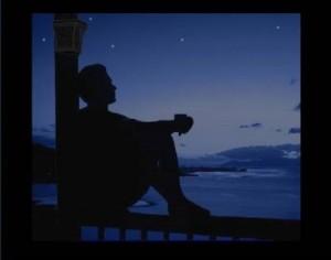 I Wake And Feel The Fell Of Dark Gerard Manley Hopkins
