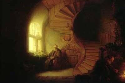 CHRISTIAN MYSTICISM: An Introduction by Bernard McGinn